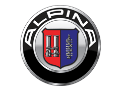 Выберите свой BMW - выбор модели БМВ