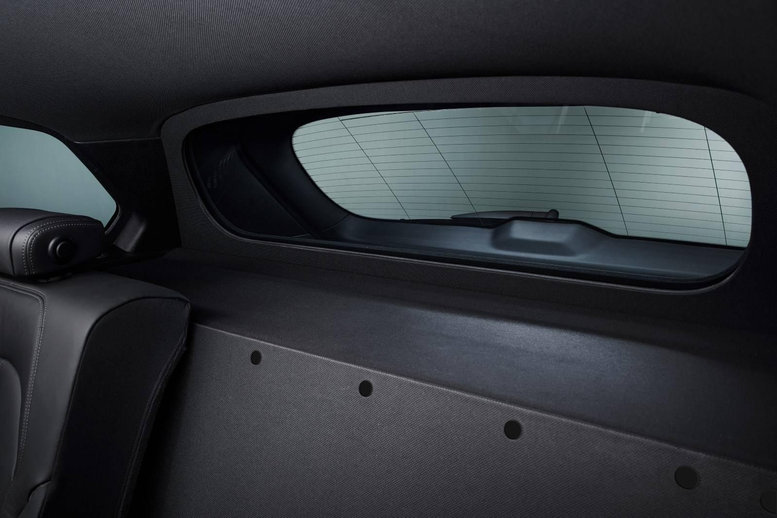BMW X5 Protection VR6 - бескомпромиссная защита 8