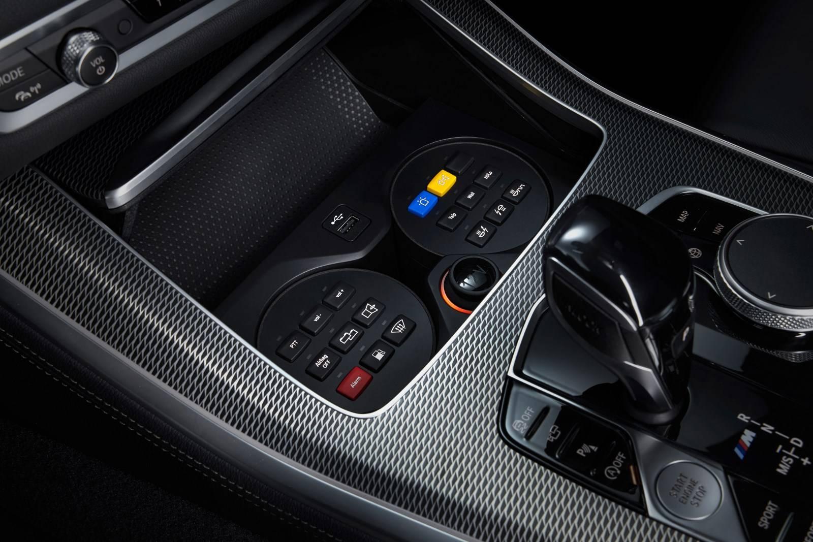 BMW X5 Protection VR6 - бескомпромиссная защита 3
